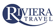 riviera-travel-logo