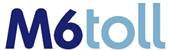 M6toll-logo