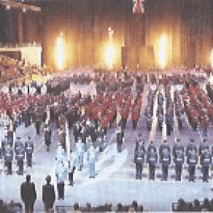 birmingham-international-tattoo-2018