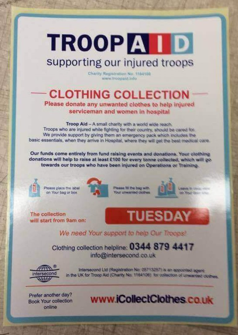 troopaid-clothes leaflet