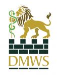 dmws-logo
