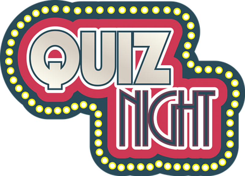 quiz-night-may-2018