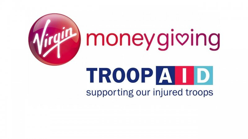 troopaid virgin money
